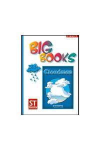1560_big_book_cloudman_prom