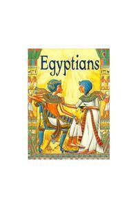 1583_egyptians_prom