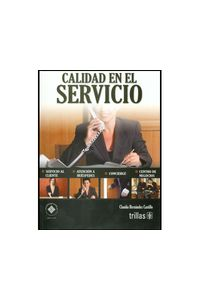 297_calidad_en_el_servicio_tril