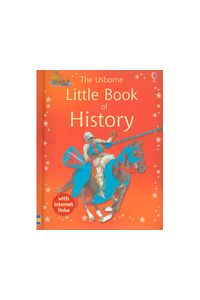 1602_little_book_history_prom