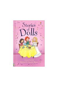 1641_stories_of_dolls_prom
