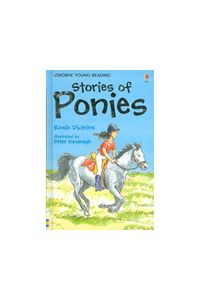 1648_stories_of_ponies_prom