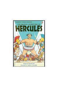 1660_the_amazing_hercules_prom