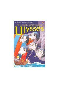 1661_ulysses_prom
