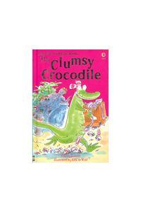 1665_the_clumsy_crocodile_prom