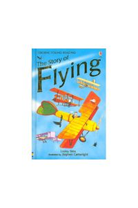 1682_the_story_of_flying_prom