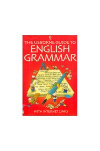 1687_english_grammar_prom