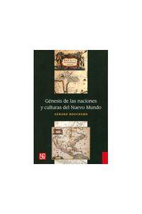 532_genesis_de_las_naciones_foce
