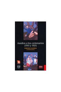 536_asedios_a_los_centenarios_foce