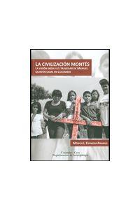 663_la_civilizacion_montes_uand