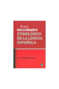 545_breve_diccionario_etimologico_foce