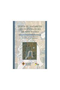 188_jesus_de_nazareth_upbo