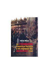 87_la_revolucion_carr
