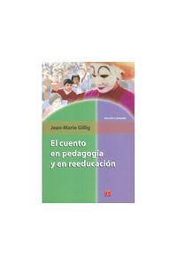 561_el_cuento_en_pedagogia_foce