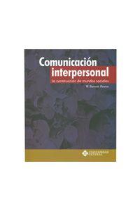 86_comunicacion_interpersonal_uce2