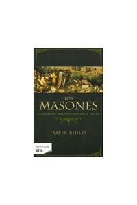171_los_masones_edib