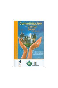 63_consolidacion_de_fula