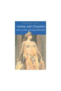 1755_antony_and_cleopatra_prom