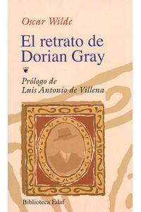 El-retrato-de-dorian-gray-9788471664648-urno