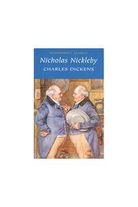 1814_nicholas_nickleby_prom