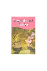 1829_rewards_and_fairies_prom