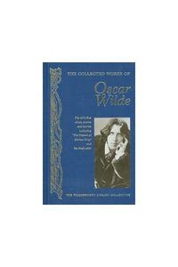 1845_oscar_wilde_prom