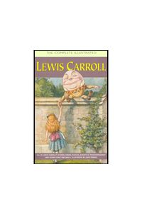 1850_lewis_carroll_prom