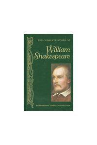 1852_william_shakespeare_prom