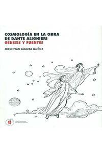 cosmologia-en-la-obra-de-dante-alighieri-9789587384338-uros