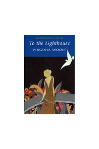 1896_to_the_lighthouse_prom