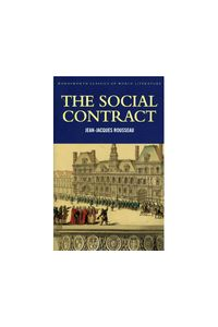 1885_the_social_contract_prom