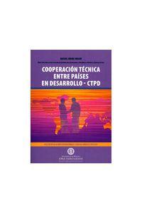 111_cooperacion_tecnica_ujtl