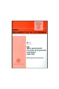 112_documentos_de_economia_n1_ujtl