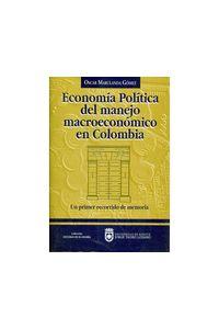 113_economia_politica_ujtl