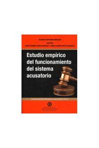 114_estudio_empirico_ujtl