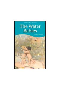 1905_the_water_babies_prom