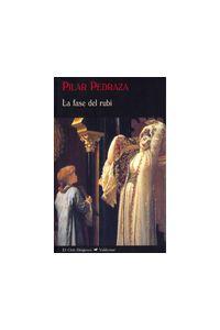 1929_la_fase_del_rubi_prom