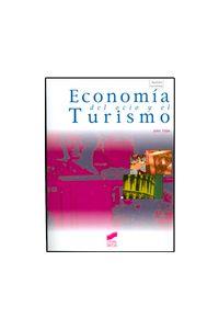 1939_economia_del_ocio_prom