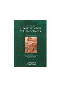 587_manual_de_constitucion_uand
