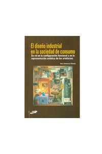 88_el_diseno_industrial_itme