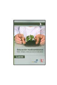 59_educacion_medioambiental_ediu