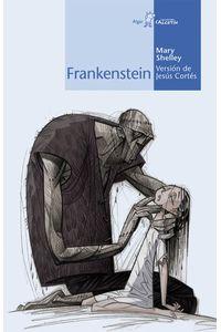 frankenstein-9788498450569-prom