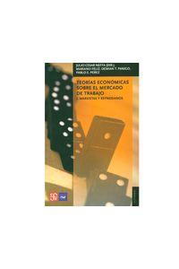 590_teorias_economicas_I_foce