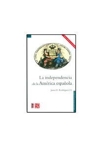 624_la_independencia_foce