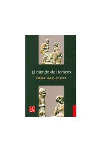 632_el_mundo_de_homero_foce