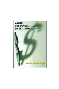 110_valor_del_dinero_idpt_hipe