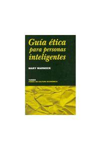 643_guia_etica_foce