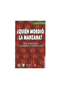 686_quien_mordio_la_foce