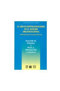 694_el_nuevo_institucionalismo_foce