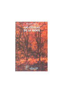 700_las_celulas_de_la_mente_foce